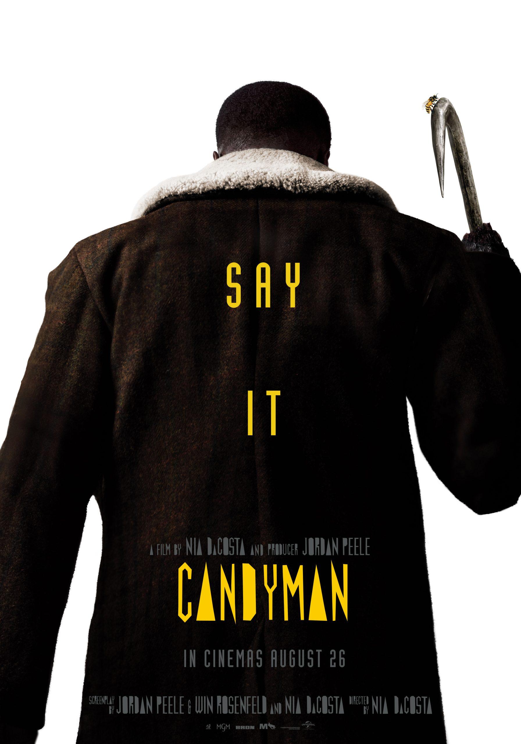 Candyman_Aug26_Poster